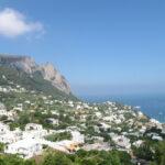 Capri (4)