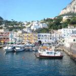 Capri (5)