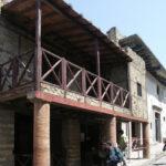 Ercolano (4)