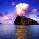Ischia (3)