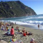 Ischia (5)