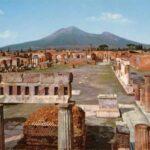 Pompei (5)