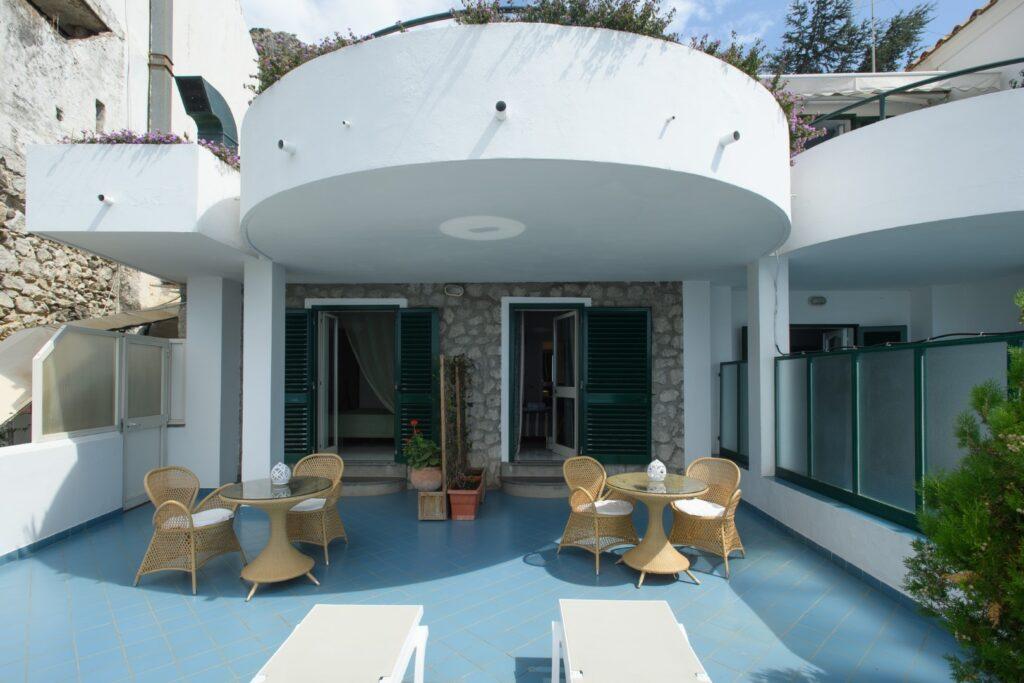 classic-terrace (4)