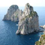 Capri (1)