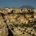 Ercolano (1)